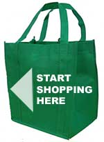 Start shopping here