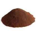 Chocolate Drink Mix - 8 oz. - Organic
